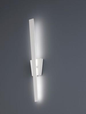 Настенный светильник Trio 225870131