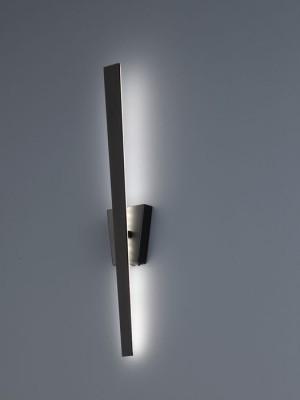 Настенный светильник Trio 225870132