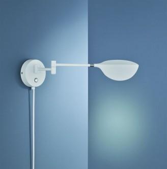 Настенный светильник Trio 275190131