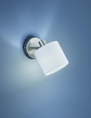 Настенный светильник Trio R80331001