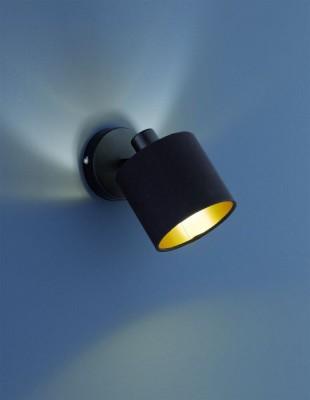 Настенный светильник Trio R80331079