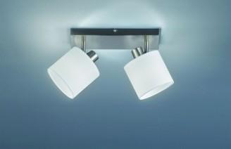 Настенный светильник Trio R80332001