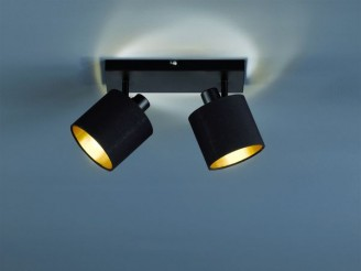 Настенный светильник Trio R80332079