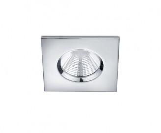 Точечный светильник Trio 650610106