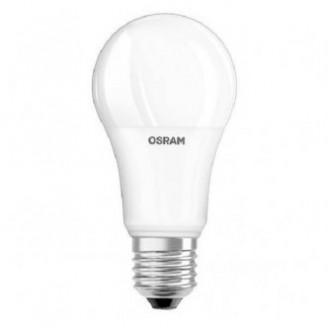 Cветодиодная лампа OSRAM LS CL A60 7W/827 230V FR E27