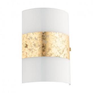 Настенный светильник Eglo 97657 Fiumana