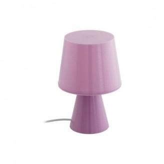 Настольная лампа Eglo 96908 Montalbo