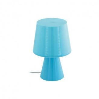 Настольная лампа Eglo 96909 Montalbo