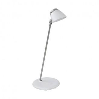 Настольная лампа Eglo 97046 Capuana
