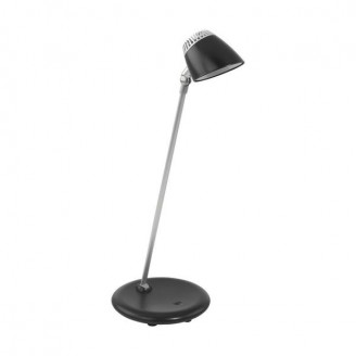 Настольная лампа Eglo 97047 Capuana
