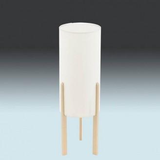Настольная лампа Eglo 97892 Campodino