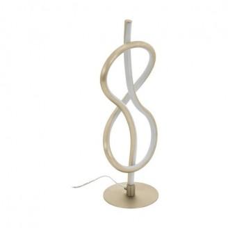 Настольная лампа Eglo 97941 Novafeltria