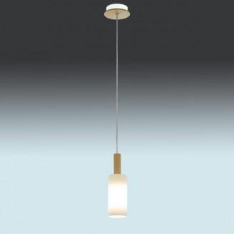 Подвесной светильник Eglo 49758 Oakham