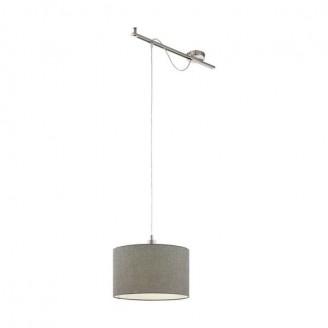 Подвесной светильник Eglo 96796 Calcena