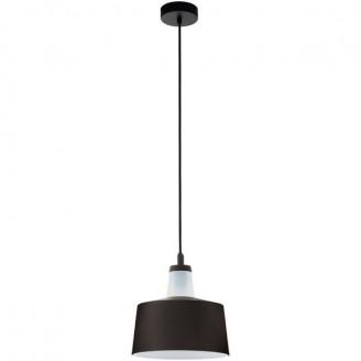 Подвесной светильник Eglo 96802 Tabanera