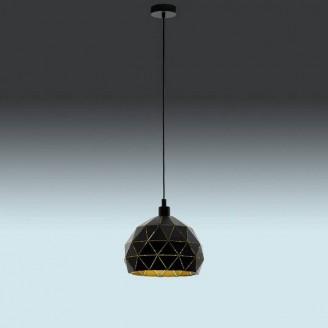 Подвесной светильник Eglo 97841 Roccaforte
