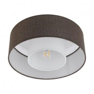 Потолочный светильник Eglo 96723 Fontao
