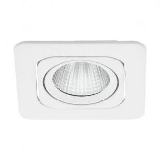Точечный светильник Eglo 61632 Vascello P1