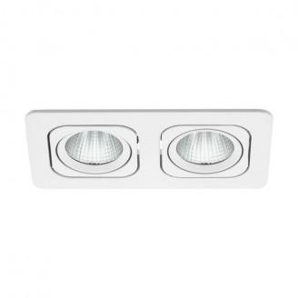 Точечный светильник Eglo 61642 Vascello P2