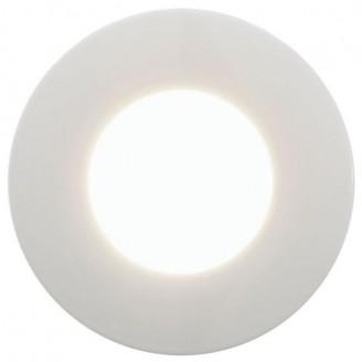 Точечный светильник Eglo 89286 Margo