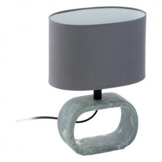 Настольная лампа Eglo 97093 Lagonia 1