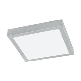 Потолочный светильник Eglo 97033 Idun 3