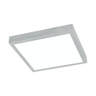 Потолочный светильник Eglo 97035 Idun 3