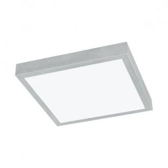Потолочный светильник Eglo 97034 Idun 3