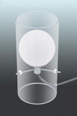 Настольная лампа Eglo 91362 Karlo
