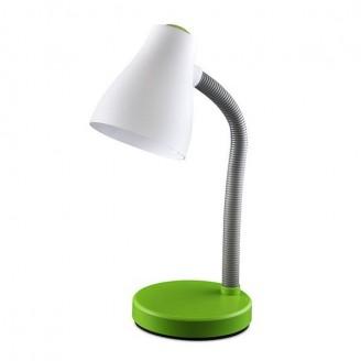 Настольная лампа Polux 301444 Sweet