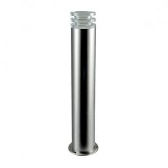 Парковый светильник Polux Crystal2 GLM00052PSH56SS-30DW (304346)