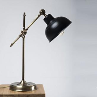 Настольная лампа PikArt
