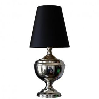 Настольная лампаPikArt Nika