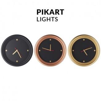 Часы PikArt