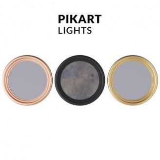 PikArt Зеркало