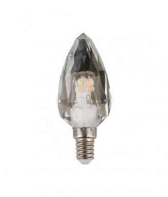 LED Лампачка