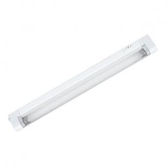 Настенный светильник Kanlux TL-13 Mera (04731)