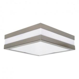 Потолочный светильник Kanlux DL-218L Jurba (08981)