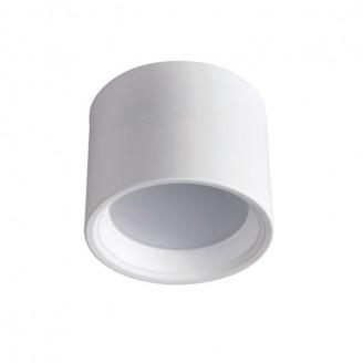 Точечный светильник Kanlux Omeris N LED 15W-NW-W (23361)