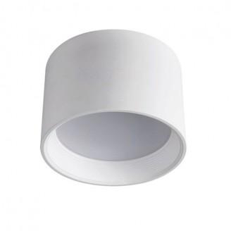 Точечный светильник Kanlux Omeris N LED 35W-NW-W (23363)