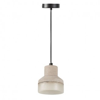 Подвесной светильник Kanlux Gravme O G/HY (24280)