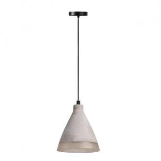Подвесной светильник Kanlux Gravme C G/HY (24281)