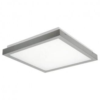 Потолочный светильник Kanlux Tybia LED 38W-NW (24640)