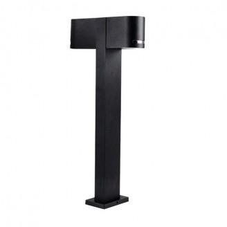 Парковый светильник Kanlux Novia 220 D (25660)