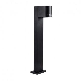 Парковый светильник Kanlux Novia 120 D (25661)