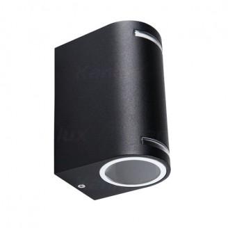 Настенный светильник Kanlux Novia EL 220 U/D (25663)