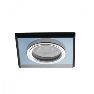 Точечный светильник Kanlux Morta T L-B (26713)
