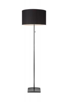 Торшер Azzardo Penelopa floor (BP-2540-BK)