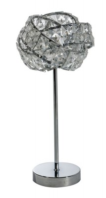 Настольная лампа Azzardo Bari table (DEL-8348-1T)