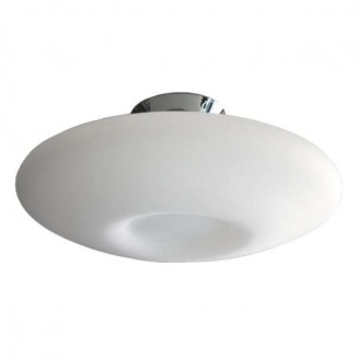 Потолочный светильник Azzardo Pires 60 Top (LC 5123-4)